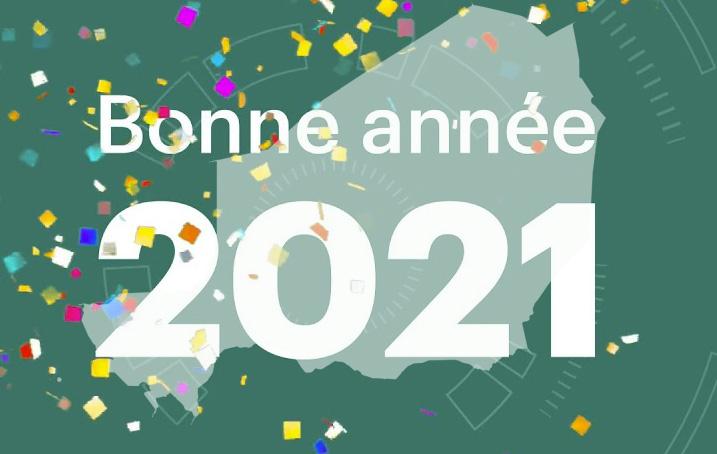 https://www.nigerdiaspora.net/images/01_Nigerdiaspora/Bonne_annee_2021_Niger.jpg