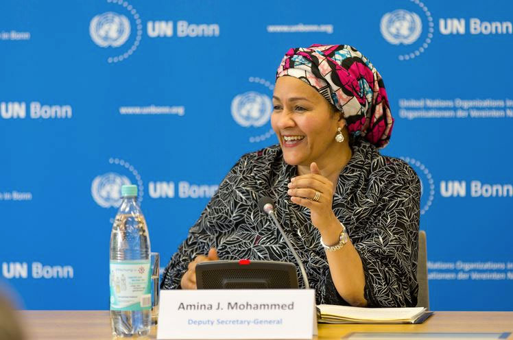 Amina_Mohammed_UN_Nations_Unis