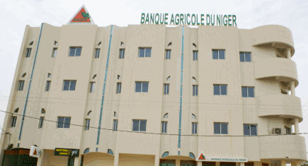 Vers l'acquisition de la Bagri Bank Niger par la BPM Bank Mauritanie