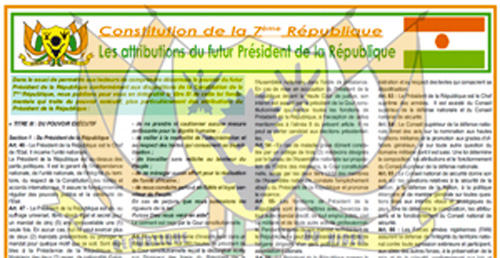 Constitution-7eme-Republique-Niger.jpg