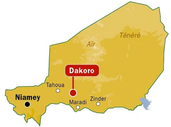 Conseil de la commune de Dakoro : Les conseillers à couteau tiré avec le préfet