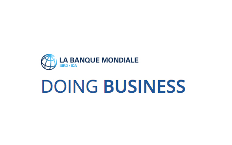 Publication du rapport Doing Business 2018 : Classé 144ème sur 190 économies, le Niger fait un bond de six points