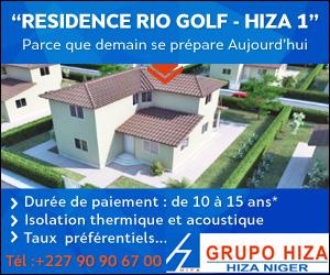 Groupe Hiza 01