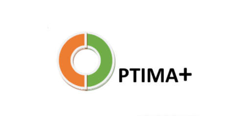 Optima Plus Niger Logo