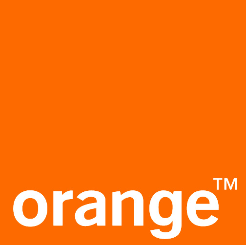 /images/Orange-Niger-01.jpg