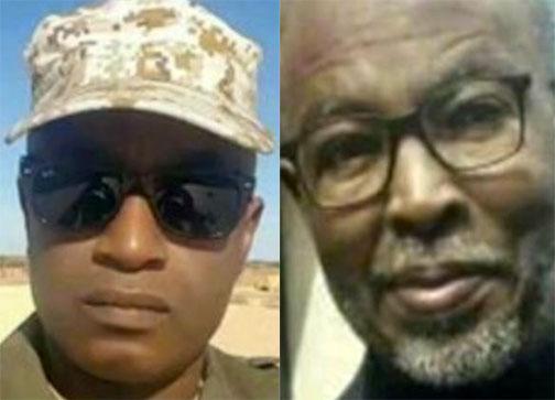 Arrestation de 3 rebelles tchadiens : la posture délicate du Niger