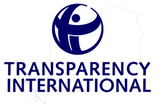 Transparency International Niger