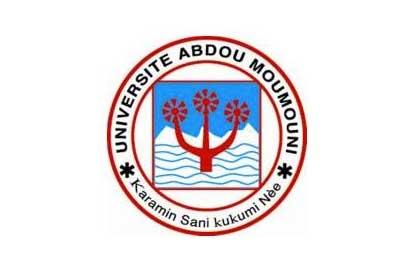 Crise a l'Université de Niamey : Une commission d'enquête parlementaire annoncée