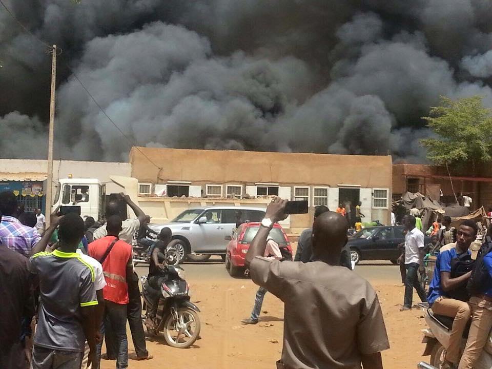 incendie Wadata