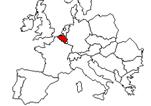 Belgique niger