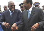 Gbagbo_Compaore