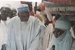 Niger Nigeria