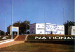 Niger musée