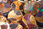 Art Niger