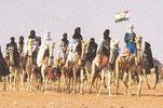 Niger paixTouareg