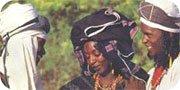 Nigerdiaspora